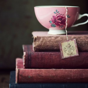 teacup-books